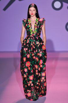 Paris Fashion Week   - ELLE.com