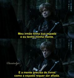Game Of Thrones 1x02 - The Kingsroad