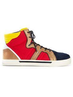 Sapatos Masculinos em Sale - Farfetch