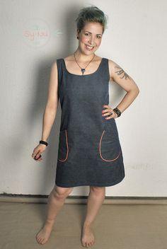 fremhævet brystkirtel www romantica com
