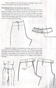 Archivo de álbumes Pattern Making, Sewing Projects, Album, How To Make, Patterns, Victoria, Bag, Ideas, Stuff Stuff