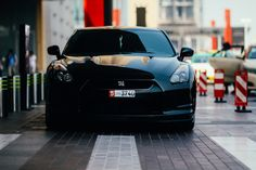 "automotivated: ""GT-R (by 