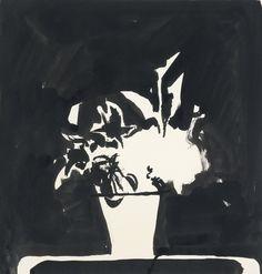 "alongtimealone: "" Wayne Thiebaud (American, b. Untitled, Ink on paper, x cm. Figure Painting, Painting & Drawing, Botanical Illustration, Illustration Art, Mass Culture, Wayne Thiebaud, Love Drawings, Outsider Art, T 4"
