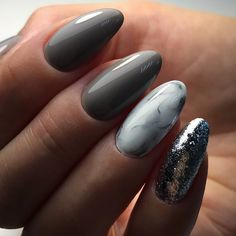 """1,372 Likes, 1 Comments - Блог о красоте  (@nail_manicure_makeup) on Instagram: """"Здесь собраны самые интересные идеи @nail_manicure_makeup Маникюр @nail_manicure_makeup Макияж…"""""""