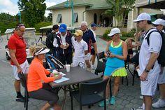 Boca West CC Member Guest Tennis Round Robin_DSC8747