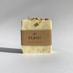 Products | Intoriors Body Soap, Freckles, Egyptian, Amber, Artisan, Place Card Holders, Inspiration, Products, Biblical Inspiration