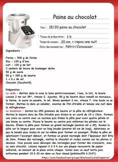Kouign Amann, Cake Factory, Cooking Chef, Portuguese Recipes, Real Housewives, Desserts, Pains, Sauces, Pain Au Chocolat