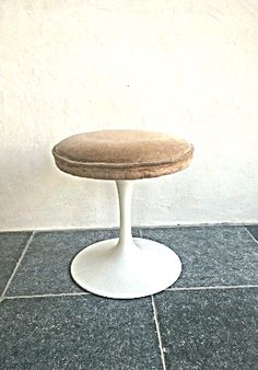 1000 Images About Eero Saarinen On Pinterest Eero Saarinen Patent Application And Tulip Table