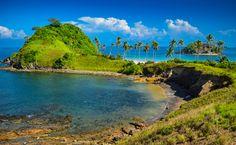 Филиппины: сногсшибательные курорты и роскошные пляжи   Я Люблю Путешествовать