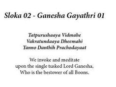the 121 best sanskrit liturgical language of hinduism images on