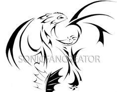toothless | night_fury_tribal_tatoo_by_sonicfancreator-d5osm85.jpg