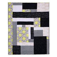 Quilt Free Form - Mixed Combo | Utopia Goods, Sydney