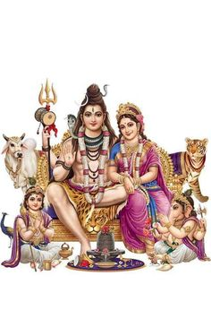 Shiva Art, Shiva Shakti, Durga Maa, Lord Shiva Sketch, Radha Soami, Shree Ganesh, Ganesha, Ram Photos, Lord Shiva Hd Wallpaper