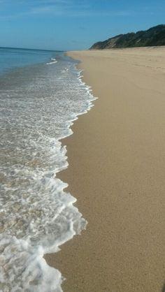 Coast Guard Beach, North Turo, Cape Cod Coast Guard Beach, Best Family Beaches, Cape Cod Beaches, 30 Rock, Truro, Martha's Vineyard, Island Beach, Footprints, Beach Photos