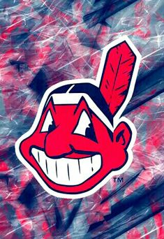 Cleveland Team, Cleveland Indians Baseball, Cleveland Browns, Cleveland Wallpapers, Baseball Uniforms, Baseball Teams, Baseball Shirts, Softball, Mlb Wallpaper