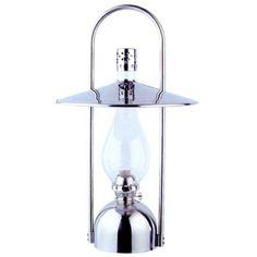 Lampáše, lampáš na terasu Fountain, Barware, Led, Lighting, Home Decor, Decoration Home, Room Decor, Water Fountains, Lights