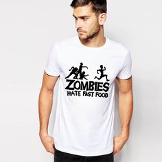 Find More T-Shirts Information about Easy Storm New 2016 Summer T Shirt Men Lose…