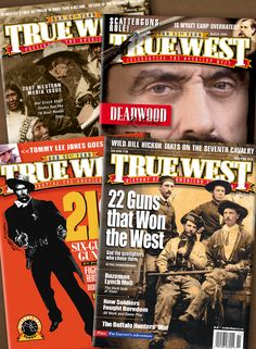 Classic Firearms Collectors Set  $39.95    Included in this set are the following 4 issues:  January/February 2004  March 2005  August 2007  November 2015