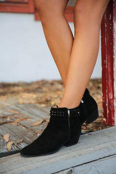 @Barbara Bui #boots