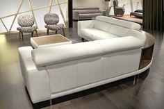 #anaric #design #furniture #portugal #sofa #interiordesign #deco #sabormadera