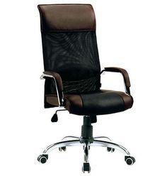 high quailty modern style swivel office chair RF-O215A