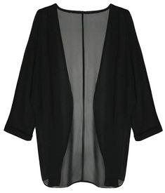 MSKKLA Freemason Graffiti Slim-fit T-Shirt Gentlemen Soft Short-Sleeve T-Shirts Tee Shirts Plus Size