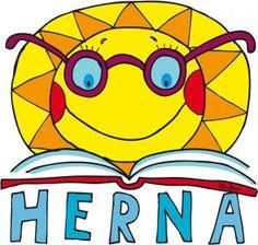 Tweety, Preschool, Kids, Fictional Characters, School Stuff, Young Children, Boys, Kid Garden, Children