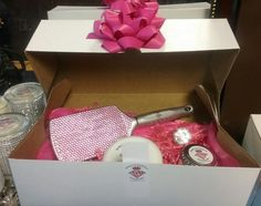 Keepsake Box. Makes a great birthdayor Valentine's Day gift