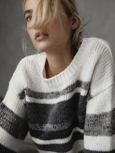 Women´s Coats & Jackets at Massimo Dutti online.
