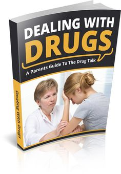 Dealing With Drugs - Ebook | Masters Resale Rights