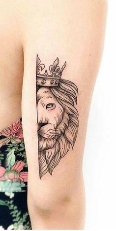 healthy snacks for preschoolers to bring to school ideas 2017 fall Lion Head Tattoos, Leo Tattoos, Mini Tattoos, Flower Tattoos, Body Art Tattoos, Small Tattoos, Tattoos For Guys, Sleeve Tattoos, Tattoos For Women