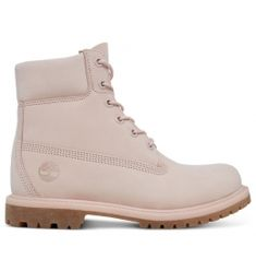 448f587f51a 29 meilleures images du tableau Collection Femme Timberland FW18