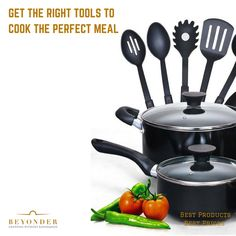 Buy from a wide range of kitchen & dining wares from http://beyonder.co/kitchen-&-dining     Enjoy best shopping experience at #Beyonder    #BestAtBeyonder