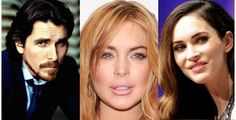 44 Actors Who Are A Nightmare To Work With #divas #nightmare #highmaintenance