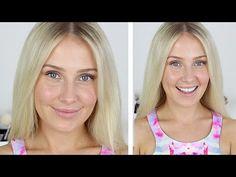 "cool Ultimate ""NO-MAKEUP"" Makeup Tutorial! Lauren Curtis  #australian #beauty #blonde #cosmetics #curtis #favorites #favouri... #getreadywithme #haul #how-to #laurencurtis #laurenbeautyy #lesson #lozcurtis #makeup #no #nomakeup #tutorial #tutoriallauren #ultimate http://www.viralmakeup.com/ultimate-no-makeup-makeup-tutorial-lauren-curtis/"