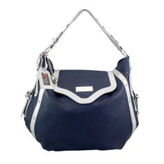 NFL Suite Team Hobo Bag by LittlEarth, http://www.amazon.com/dp/B008XF17X8/ref=cm_sw_r_pi_dp_z4F7rb0ZHGX2T