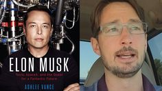 Elon Musk is the Howard Hughes of Our Generation Elon Musk Tesla, Howard Hughes, Youtube, Youtubers, Youtube Movies