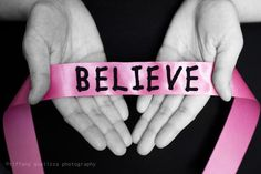 breast cancer survivor photography session  ©Tiffany Qualizza Photography  www.tiffanyqualizzaphotography.com
