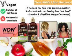 Hair Remedies For Growth, Hair Growth Treatment, Healthy Scalp, Healthy Hair Growth, Vinegar For Hair, Hair Growing Tips, Apple Cider Vinegar Shampoo, Best Seafood Recipes, Apple Cider Benefits