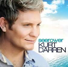 Listen to Radio Kuber Kontrei on TuneIn Afrikaans, South Africa, Homeland, Van, Rainbow, Facebook, Beautiful, Musica, Artists