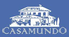 CASAMUNDO - location vacances & appartement vacances