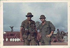 101st Airborne Division Screaming Eagles Vietnam War. http://www.screamingeagle326.com/index2.htm