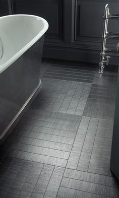 1000 Images About Luxury Vinyl Tiles On Pinterest