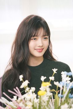 More                                                                                                                                                                                 More Kim Yoo Jung, Korean Actresses, Guys