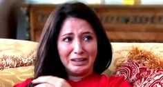 Can Bristol Palin Finally Admit Abstinence Education Is Garbage?