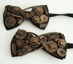59 #Steampunk #Fashion Ideas You Are Going to Love ...