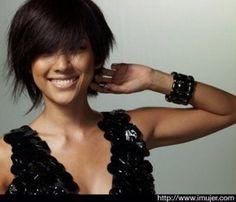 Las ventajas del pelo corto y sus opciones de peinado | Belleza Falabella