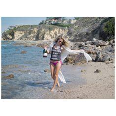 partyomo beach