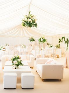 Jessie Thomson wedding planning and design, Style Me Pretty and BHLDN vetted