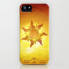 ...and at last i see the light! iPhone & iPod Case by Emiliano Morciano (Ateyo) - $35.00